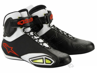 alpinestars-fastlane-shoe