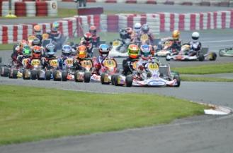 championnat d'europe 2013 Wackersdorf