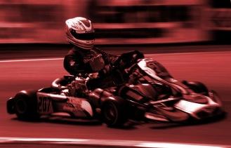 Riccardo-Negro-DR-Racing-CIK-FIA-Wackersdorf