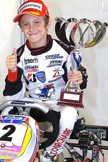 Theo-Pourchaire-Champion-de-France-Minime-2013