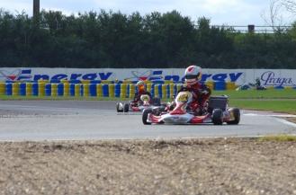 negro dr kart world cup KZ2 varennes sur allier 2013 IMGP1897