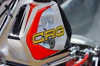 crg stickers kit déco KZ-CIK-FIA-World-Karting-Championship-KZ-Varennes-2013 rennes photo IMGP2013