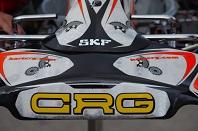 crg stickers kit déco KZ-CIK-FIA-World-Karting-Championship-KZ-Varennes-2013 rennes photo IMGP2014
