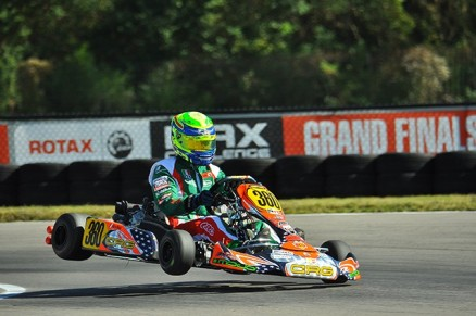 CRG_DD2_04_Rotax_Grand_Finals_Alex_Beggi