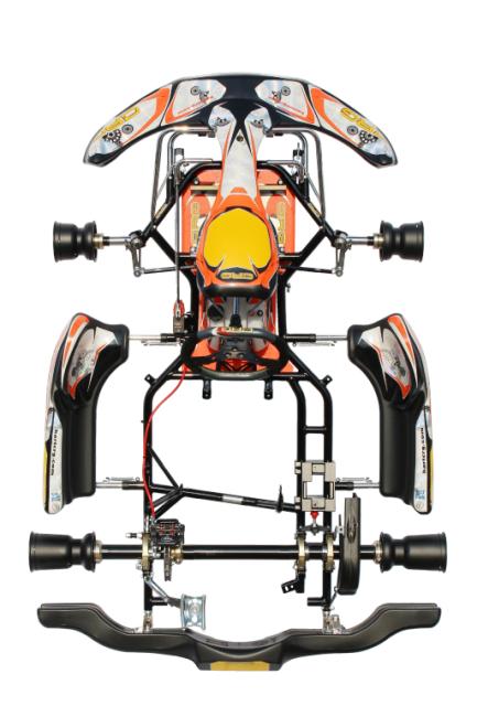 crg chassis kt1x 2014 frame renneskart 1
