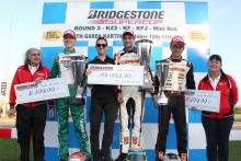 KZ2_Bridgestone_Supercup_from_left_Corberi_Dale_Fore_FMP_3493