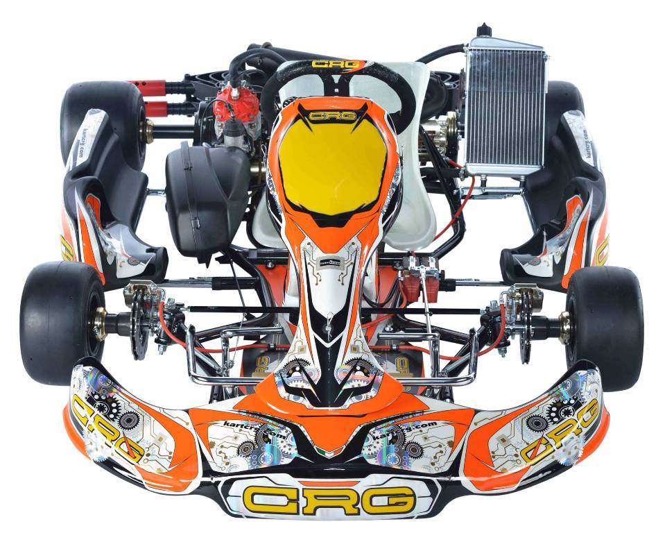 CRG 2016 chassis-crg-dark-rider-dd2 renneskart