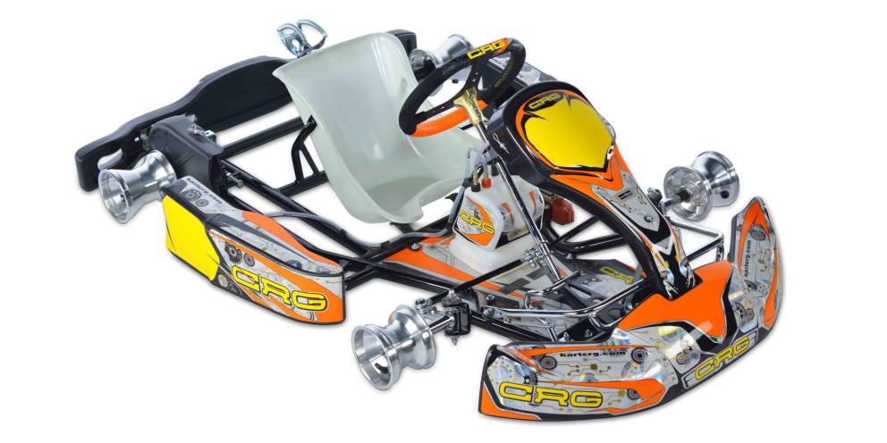 CRG chassis-crg-minikart-homologue-france renneskart (2)