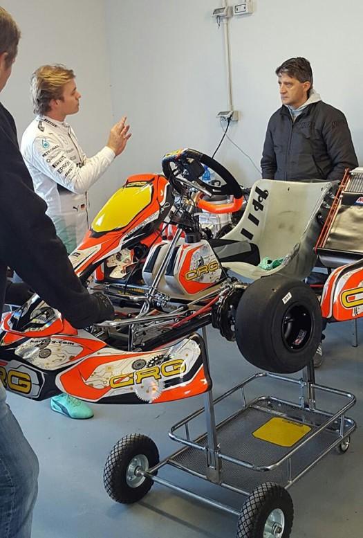 Rosberg_Chiesa_crg maxter mxs 2 2016
