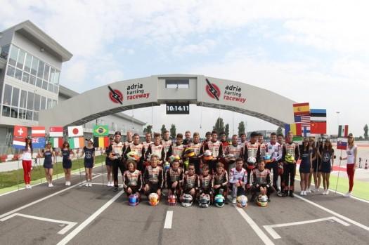 5755a65edabf8CRG_Racing_Team_Adria_2016_FMP_8853