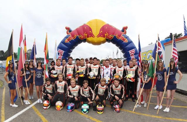579e7d69b2089CRG_Racing_Team_Genk_FMP_0019a