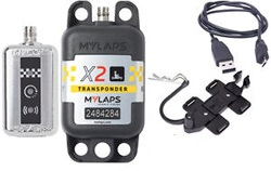mylpas-x2-transpondeur-renneskart