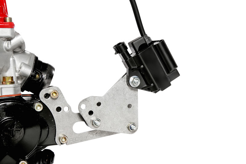 rotax-max-2017-evo-kart_support-plate-system