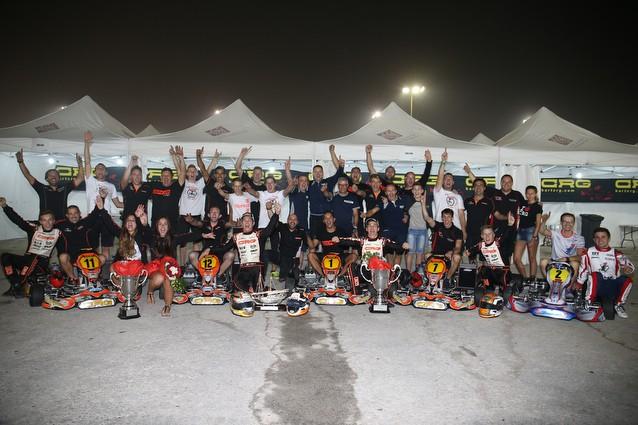 58312b06ae365crg_bahrain_world_champion_fmp_5674a