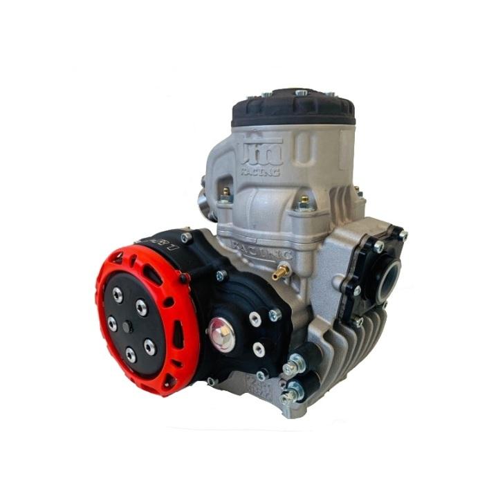 moteur-tm-kz-r1-black-power-crg renneskart