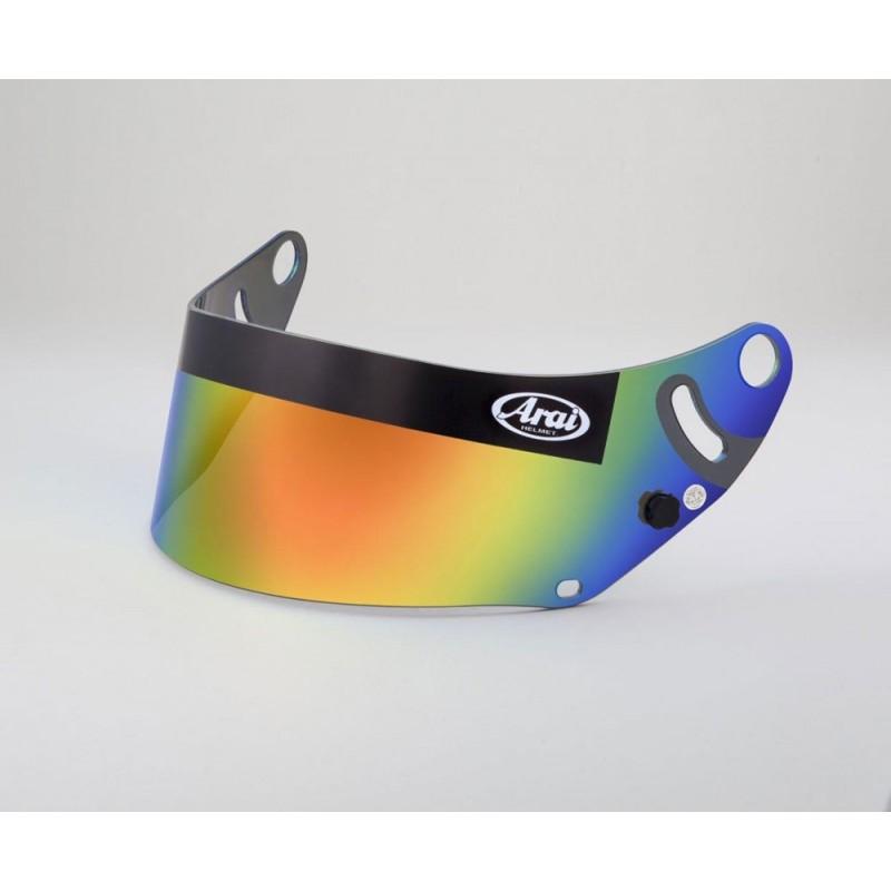 visieres-iridium-vp-pour-casque-arai-serie-gp6 sk6 renneskart