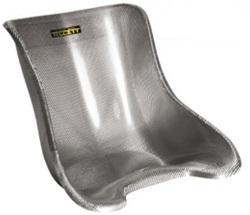 Tillet siège T11 T silver gris C030NC renneskart