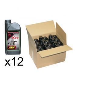 huile-lexoil-x30-renneskart